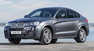 BMW-X4-UK0.jpg