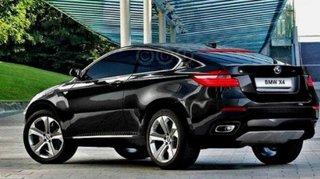 BMW-X4.jpg