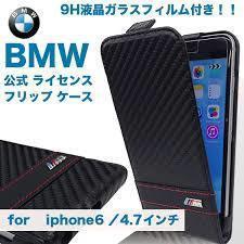 iphone6 2.jpg